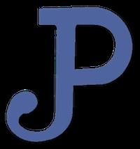 JPicado y Asociados Consultoría SA - 2014