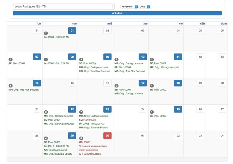 calendario_vistames_grande