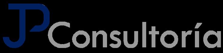 LogoConsultoriaHorizontal